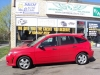 2007 Ford Focus SES For Sale Near Cornwall, Ontario