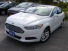 2013 Ford Fusion SE/FWD For Sale Near Napanee, Ontario