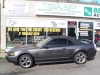 2003 Ford Mustang Convertible GT For Sale Near Brockville, Ontario