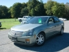 2004 Cadillac CTS For Sale Near Ottawa, Ontario