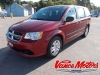 2014 Dodge Grand Caravan SE Canada Value Package For Sale Near Bancroft, Ontario