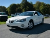 2004 Pontiac Grand Prix For Sale Near Cornwall, Ontario