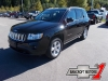 2013 Jeep Compass North Edition 4X4