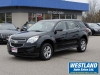 2013 Chevrolet Equinox For Sale Near Petawawa, Ontario