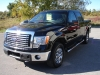 2011 Ford F-150 XLT/XTR For Sale Near Peterborough, Ontario