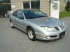 2005 Pontiac Sunfire SE For Sale Near Gananoque, Ontario