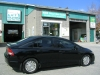 2009 Honda Civic DXG For Sale Near Napanee, Ontario