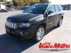 2014 Jeep Compass Limited AWD For Sale Near Bancroft, Ontario