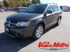2014 Dodge Journey SXT 4X4 For Sale Near Haliburton, Ontario