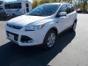 2013 Ford Escape SEL AWD For Sale Near Haliburton, Ontario