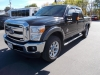 2014 Ford F-250 FX4 Super Crew Diesel For Sale Near Barrys Bay, Ontario