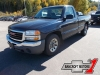 2007 GMC Sierra 1500 Reg. Cab  For Sale Near Bancroft, Ontario
