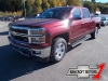 2014 Chevrolet Silverado 1500 LTZ Z71 For Sale Near Bancroft, Ontario
