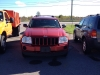 2006 Jeep Grand Cherokee Trail Rated 4x4 Laredo