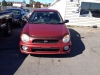 2002 Subaru Impreza For Sale Near Gananoque, Ontario