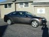 2009 Acura TSX TECH PKG. - EXTRA CLEAN