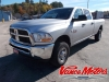 2012 Dodge Ram 3500 SLT Diesel For Sale Near Bancroft, Ontario