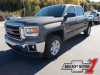 2014 GMC Sierra 1500 SLE 4X4 For Sale Near Barrys Bay, Ontario