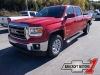 2014 GMC Sierra 1500 SLE 4X4 For Sale Near Bancroft, Ontario