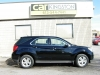 2010 Chevrolet Equinox ls For Sale Near Gananoque, Ontario