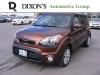 2012 KIA Soul 2U For Sale Near Napanee, Ontario
