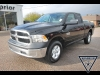 2014 Dodge RAM 1500 Pickup Quad 4x4