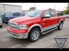 2014 Dodge RAM 1500 Pickup Laramie For Sale Near Fort Coulonge, Quebec