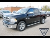 2014 Dodge RAM 1500 Big Horn