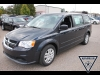 2014 Dodge Grand Caravan SE For Sale Near Fort Coulonge, Quebec