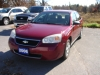 2006 Chevrolet Malibu LT LS For Sale Near Peterborough, Ontario