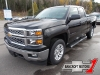 2014 Chevrolet Silverado 1500 LT 4X4 For Sale Near Bancroft, Ontario