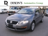 2007 Volkswagen Passat 2.0T For Sale Near Napanee, Ontario