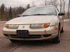 2000 Saturn SL2 For Sale Near Petawawa, Ontario