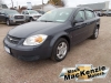 2008 Chevrolet Cobalt LT For Sale Near Fort Coulonge, Quebec