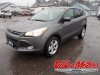 2013 Ford Escape SE AWD For Sale Near Haliburton, Ontario