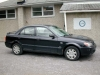 2003 Mazda Protege ONLY 169,400 KMS - ONE OWNER