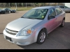 2006 Chevrolet Cobalt LS For Sale Near Petawawa, Ontario