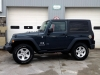 2007 Jeep Wrangler X w/ ALL THE OPTIONS!!! For Sale Near Peterborough, Ontario