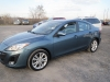 2010 Mazda 3 Sport 2.5 For Sale Near Napanee, Ontario