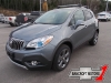 2014 Buick Encore AWD For Sale Near Bancroft, Ontario