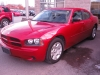 2007 Dodge Charger SE  only 49klms
