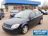 2010 Chevrolet Cobalt LT For Sale Near Pembroke, Ontario