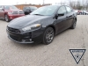 2013 Dodge Dart SXT Rallye For Sale Near Renfrew, Ontario