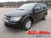 2014 Dodge Journey SE Plus Package For Sale Near Bancroft, Ontario