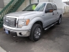 2011 Ford F-150 XLT Super Crew 4X4 For Sale Near Haliburton, Ontario