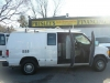2006 Ford E-350 For Sale Near Gatineau, Quebec