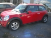 2008 MINI Cooper For Sale Near Gananoque, Ontario