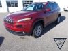 2014 Jeep Cherokee North 4X4 For Sale Near Shawville, Quebec