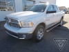 2014 Dodge Ram 1500 Laramie 4X4 Crew Cab For Sale Near Gatineau, Quebec