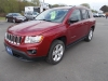 2011 Jeep Compass North Edition  4X4 For Sale Near Bancroft, Ontario